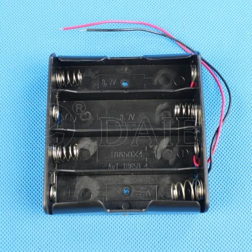 BH18650-4001