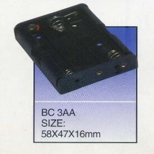 BH5-3001