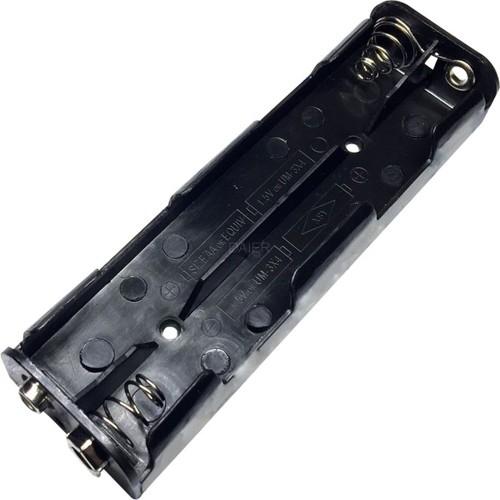 BH5-4005K