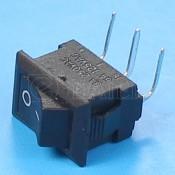 KCD5-102L