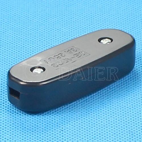 KCD5-322 Table Lamp Rocker Switch