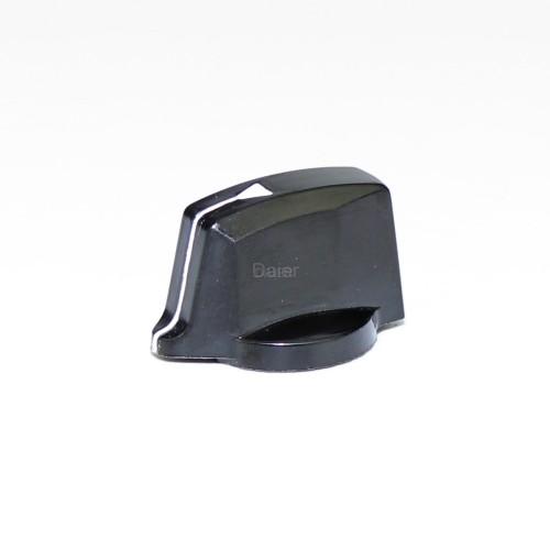 KN-33B Potentiometer Bakelite Guitar Tone Pointer Encoder Knob