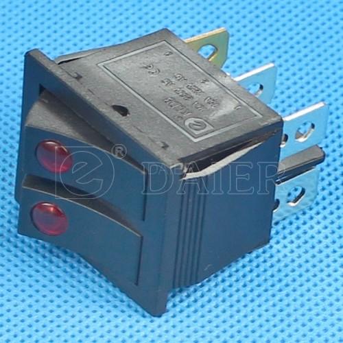 KCD2-2101EN