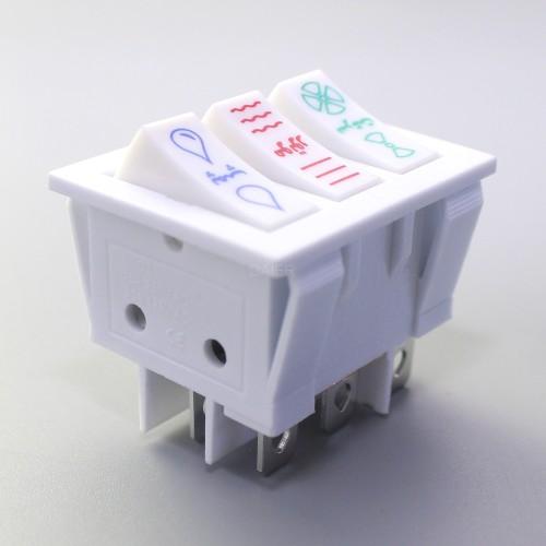 KCD2-3-3101N