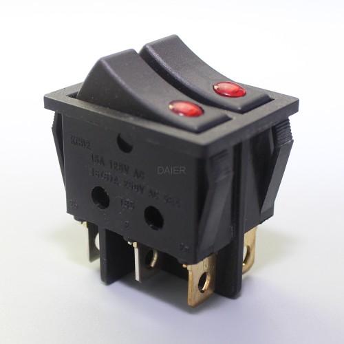 KCD2-4-2101EN