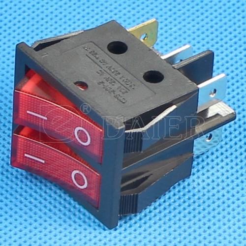 KCD2-4-2101N