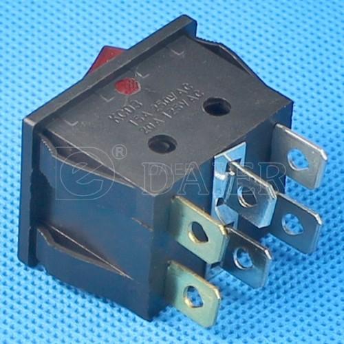 KCD2-5-2101N