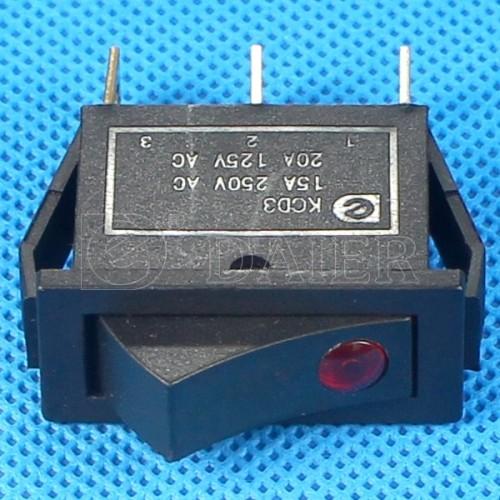 KCD3-101EN