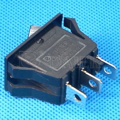 KCD3-2-102V