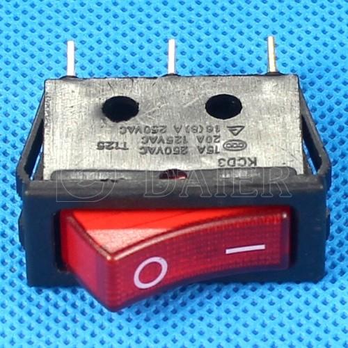 KCD3-4-101N