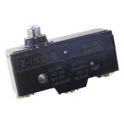 Z-15GD-B