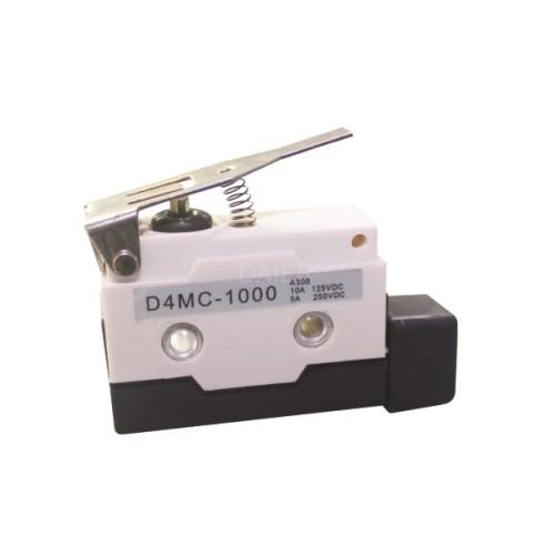 D4MC-1000