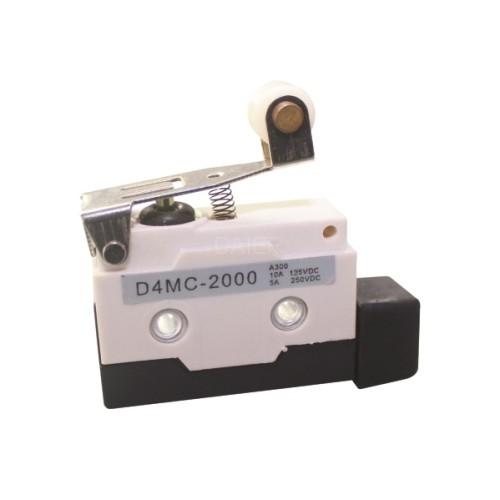 D4MC-2000