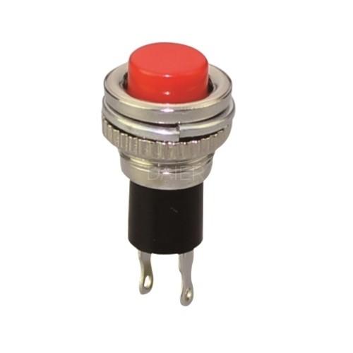 DS-316 SPST Mini Push Button Switch