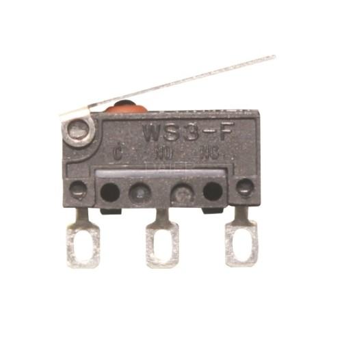 WS3-Z3-F150