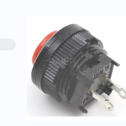 DS-500 14mm Round Plastic Switch