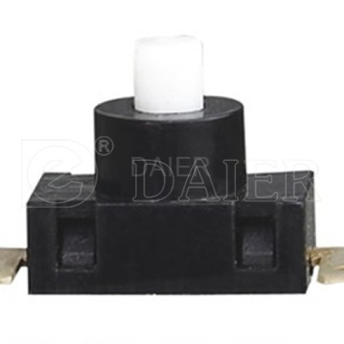 PBS-03A smd push button switch