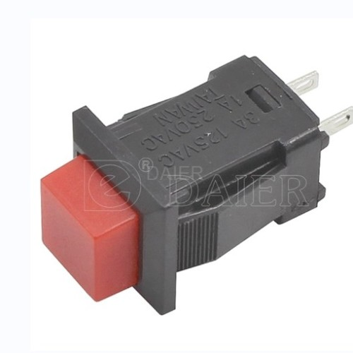 DS-429 Game Switch Starter Push Button