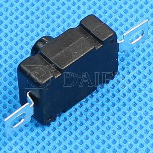 KAN-28 Z Shape Push Button Switch