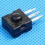 PBS-05 Mini Push Button Switch