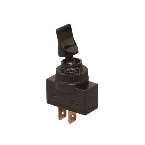 ASW-14-101 Auto Toggle Switch with ON OFF Function