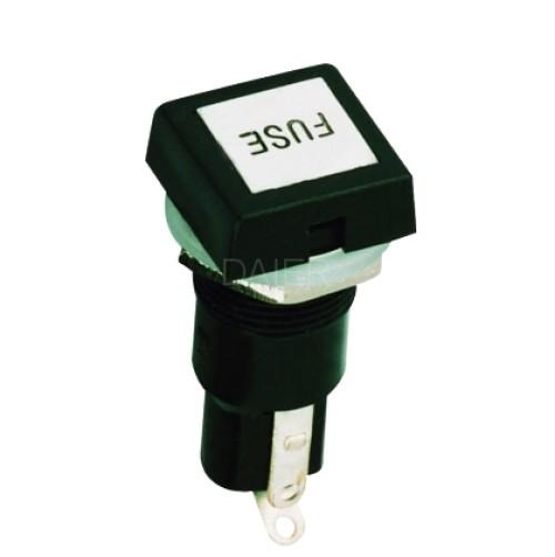 panel mount fuse box bf-1 panel mount fuse box panel mount fuse box