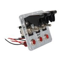 Auto Switch&Parts