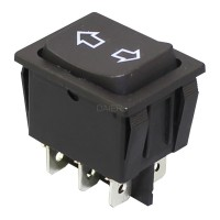 Basic Knowledge of Auto Switches