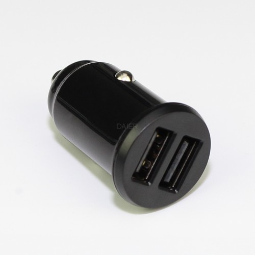 USB-Z4