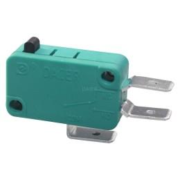 Medium Micro Switch