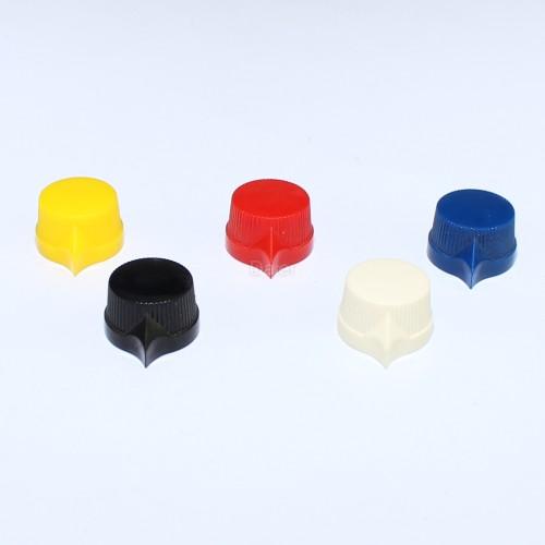 KN-1400 Plastic Switch Control Knob