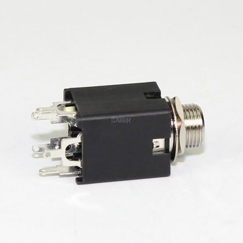 PJ-629HAN Switchcraft 1/4 Audio Jack