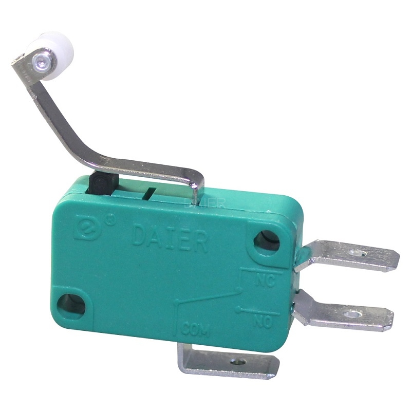 electric micro switches KW1-103-13 16A manufacturers