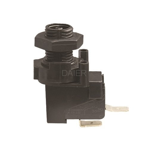 micro switch manufacturers kw1 103 q 16a manufacturers. Black Bedroom Furniture Sets. Home Design Ideas