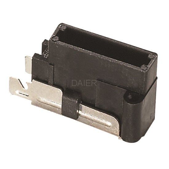 Electrical Switch Manufacturer DAIER