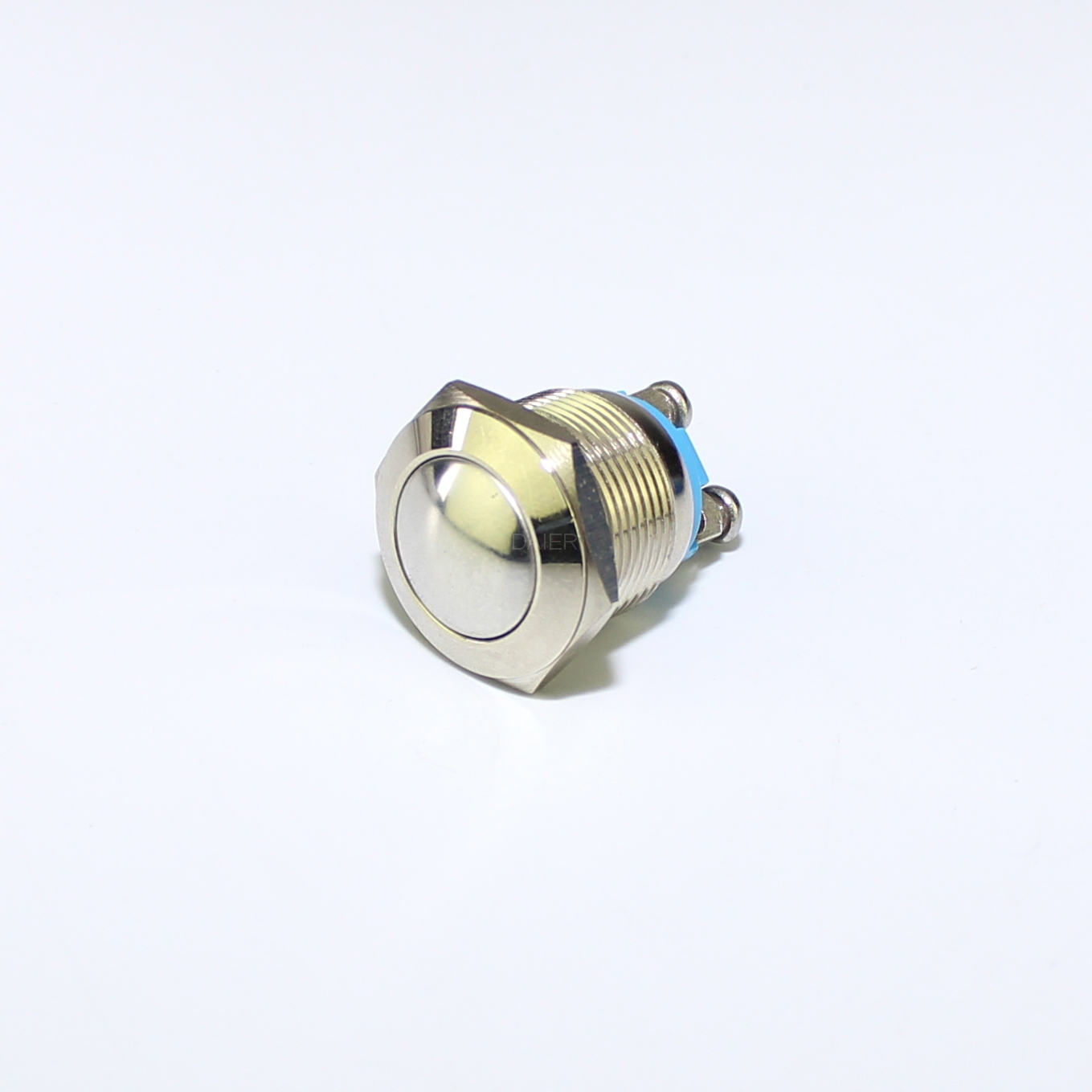 waterproof button switch4