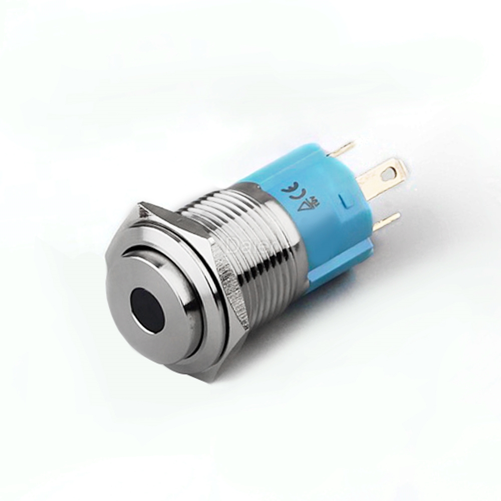 Wiring push switch button starter Buy Modern